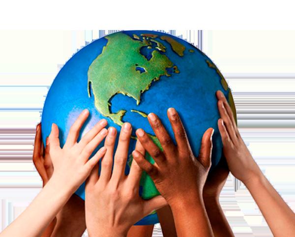 responsabilidade-social-globo