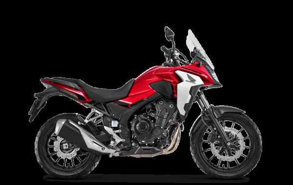 Motos_carrossel_0012_Honda_500X_vermelha