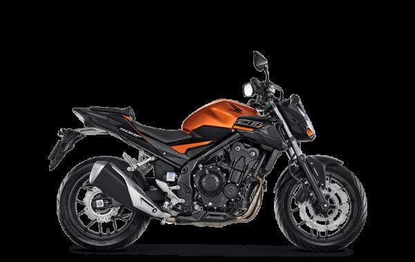 Motos_carrossel_0018_Honda_Cb_500F_Laranja