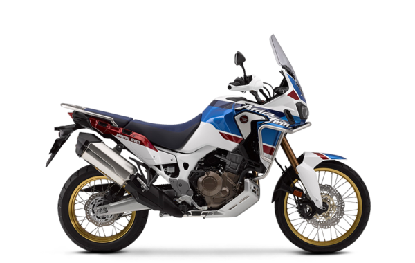 Africa_twin_sports_branca_bagageiro