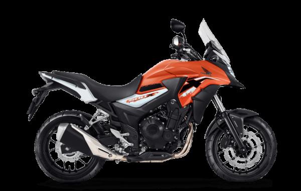 Honda_500X-_Laranja