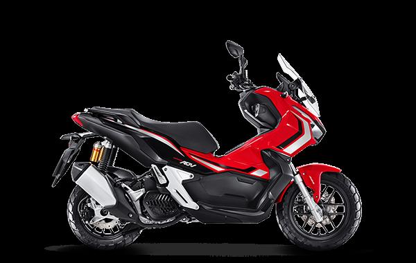 Honda-ADV600x380_vermelho