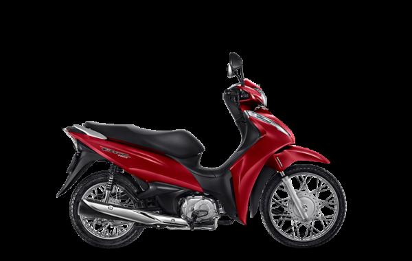 Motos_carrossel_0002s_0007_biz110i-modelo-vermelho
