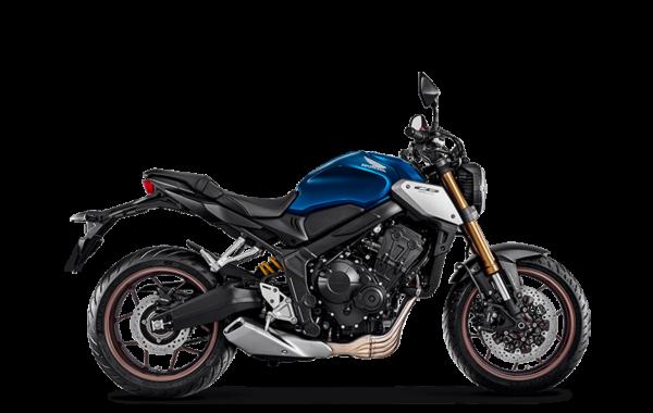 Motos_carrossel_0017_honda_cb_650r_azul_lateral